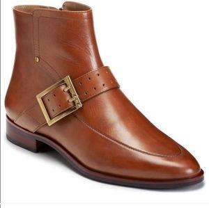 Euc boots